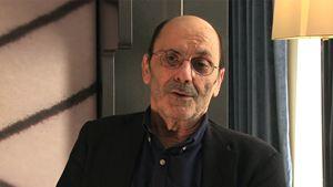 Jean-Pierre Bacri : découvrez quelle était sa scène préférée