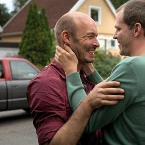 rencontre gay homo à Châtenay Malabry