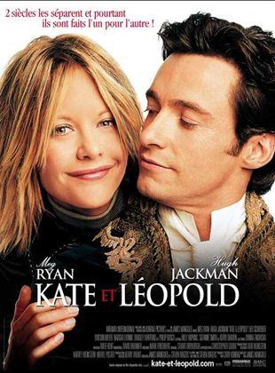 Bande-annonce Kate & Leopold