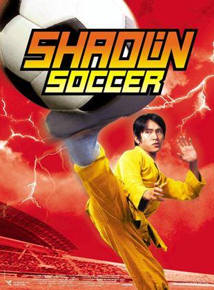 Bande-annonce Shaolin Soccer
