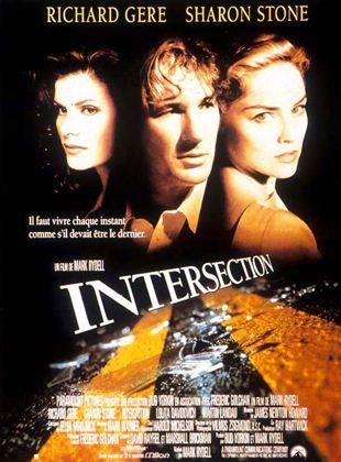 Bande-annonce Intersection
