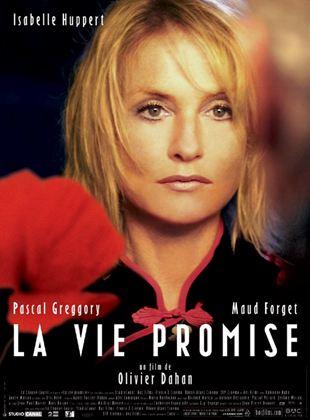 Bande-annonce La Vie promise