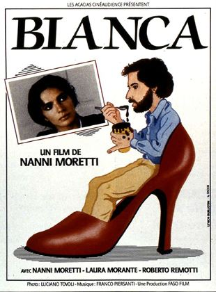 Bande-annonce Bianca