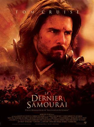 Bande-annonce Le Dernier samouraï