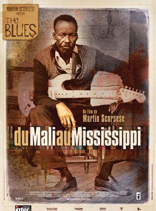 Bande-annonce Du Mali au Mississippi