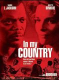 Bande-annonce Country of My Skull