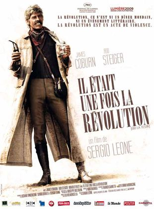 Bande-annonce Il était une fois la révolution