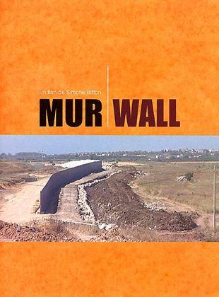 Bande-annonce Mur