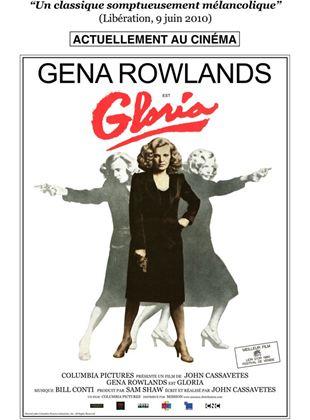 Bande-annonce Gloria