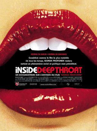 Bande-annonce Inside Deep Throat