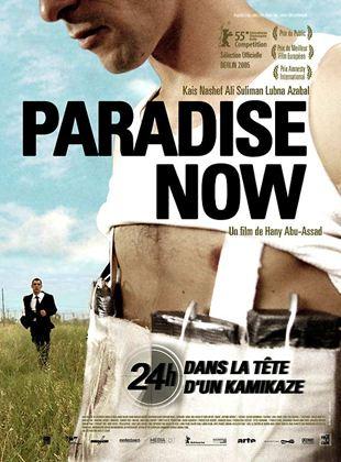 Bande-annonce Paradise Now