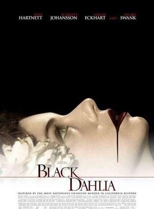 Bande-annonce Le Dahlia noir