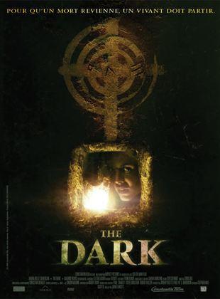 Bande-annonce The Dark