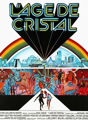 Bande-annonce L'Age de cristal
