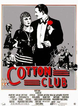 Bande-annonce Cotton Club