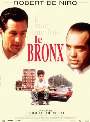 Il était une fois le Bronx streaming