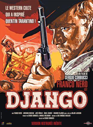 Django streaming