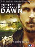 Bande-annonce Rescue Dawn
