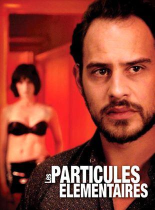 Bande-annonce Les Particules élémentaires