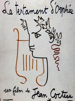Bande-annonce Le Testament d'Orphée