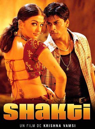 Bande-annonce Shakti