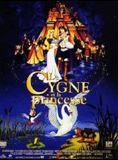 Bande-annonce Le Cygne et la princesse
