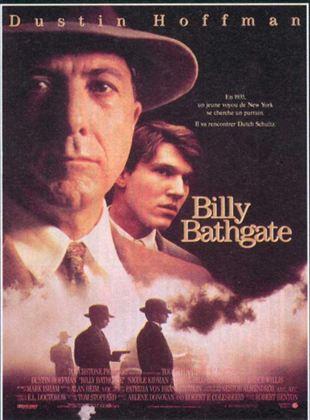 Bande-annonce Billy Bathgate