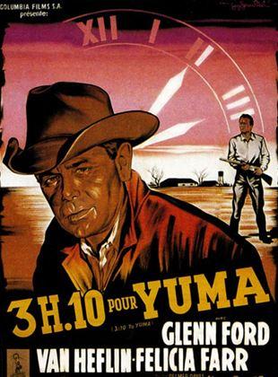 Bande-annonce 3h10 pour Yuma