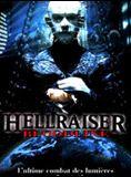 Bande-annonce Hellraiser 4
