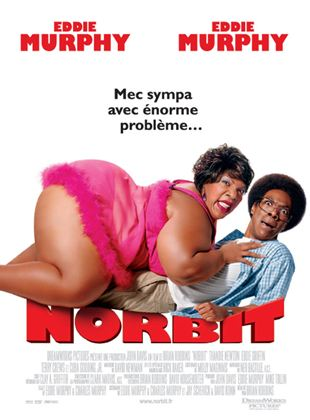 Bande-annonce Norbit