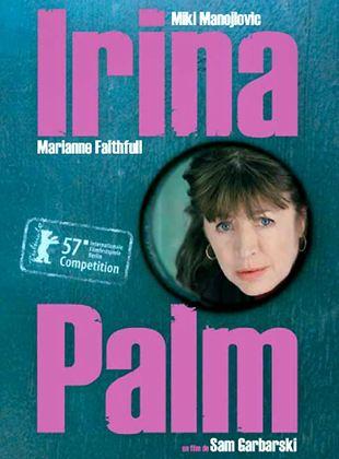 Bande-annonce Irina Palm