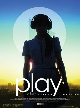 Bande-annonce Play