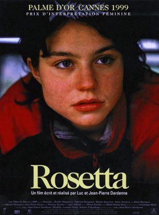 Bande-annonce Rosetta