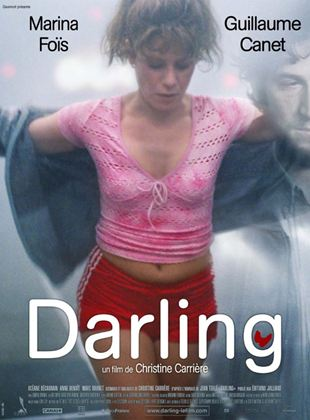 Bande-annonce Darling