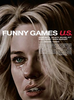 Bande-annonce Funny Games U.S.