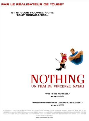 Bande-annonce Nothing