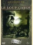 Bande-annonce Le Loup-Garou