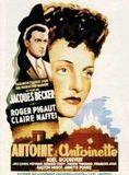 Antoine et Antoinette streaming