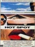 Bande-annonce The Hot Spot