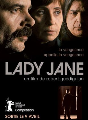 Bande-annonce Lady Jane