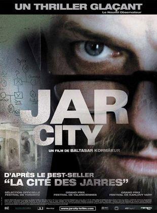 Bande-annonce Jar City