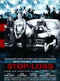 Bande-annonce Stop Loss