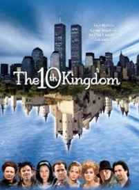 Le 10ème royaume