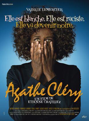 Bande-annonce Agathe Cléry