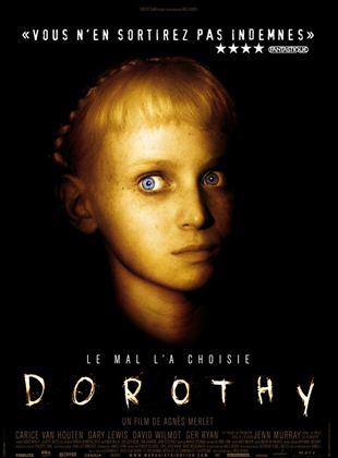 Bande-annonce Dorothy