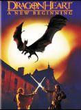 Bande-annonce Coeur de dragon 2 - un nouveau départ