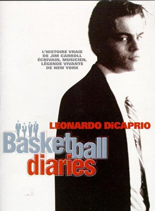 Bande-annonce The Basketball diaries