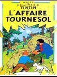 Bande-annonce L'Affaire Tournesol