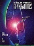 Bande-annonce Star Trek Generations