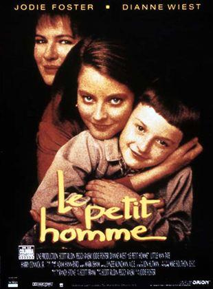 Bande-annonce Le Petit homme (TV)